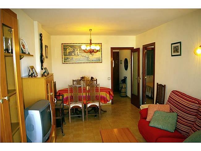 Apartamento en venta en Cambrils - 314024479