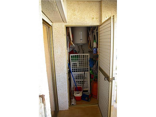 Apartamento en venta en Cambrils - 314024485
