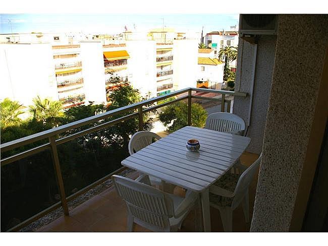 Apartamento en venta en Cambrils - 314024488
