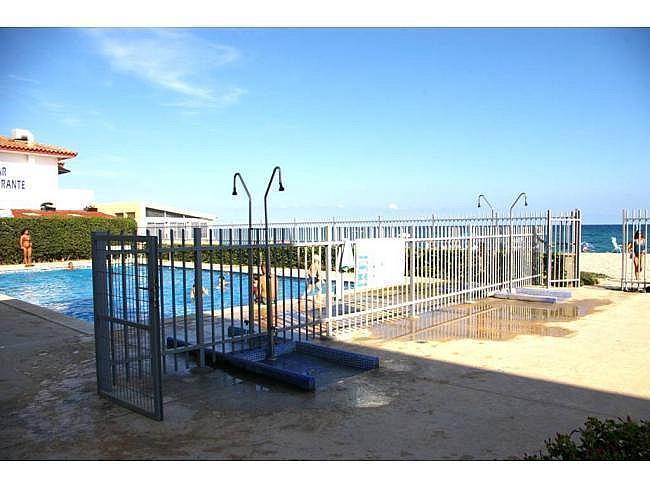 Apartamento en venta en Mont-Roig del Camp - 314024524