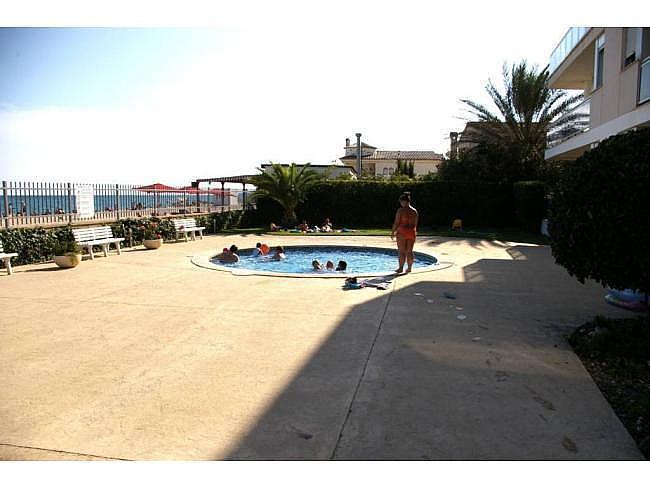 Apartamento en venta en Mont-Roig del Camp - 314024530