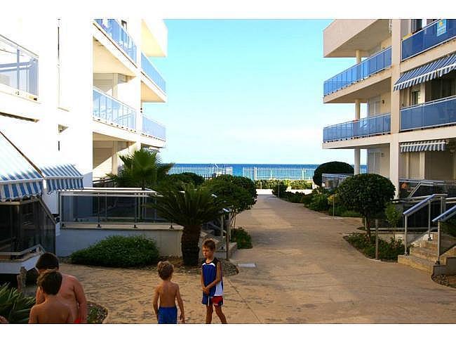 Apartamento en venta en Mont-Roig del Camp - 314024533