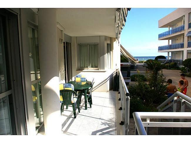 Apartamento en venta en Mont-Roig del Camp - 314024536