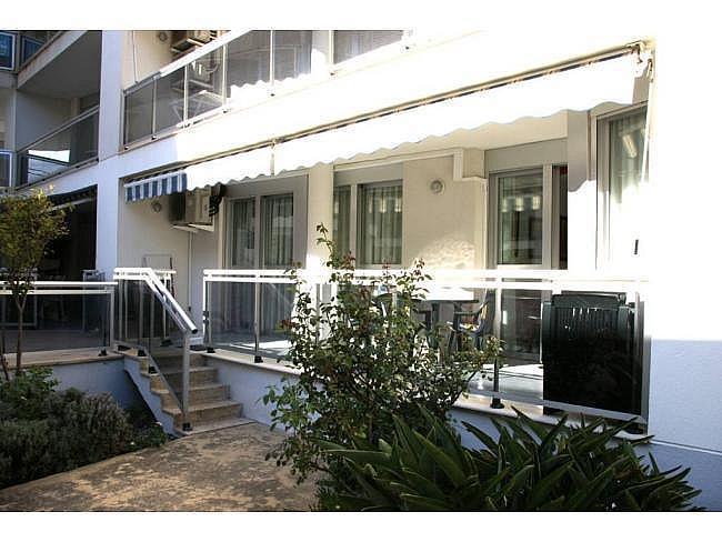 Apartamento en venta en Mont-Roig del Camp - 314024539