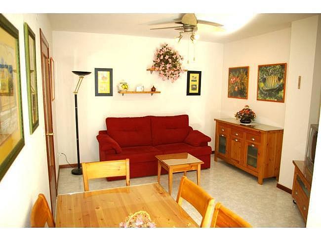 Apartamento en venta en Mont-Roig del Camp - 314024542