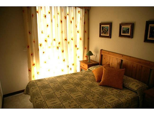 Apartamento en venta en Mont-Roig del Camp - 314024545