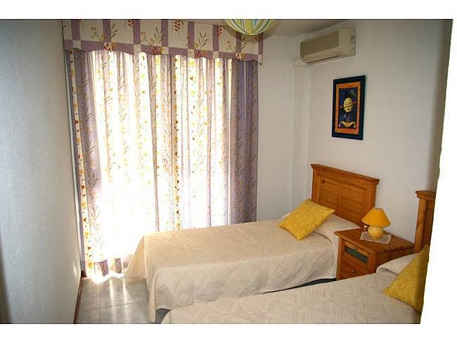 Apartamento en venta en Mont-Roig del Camp - 314024548