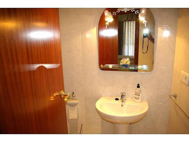 Apartamento en venta en Mont-Roig del Camp - 314024551