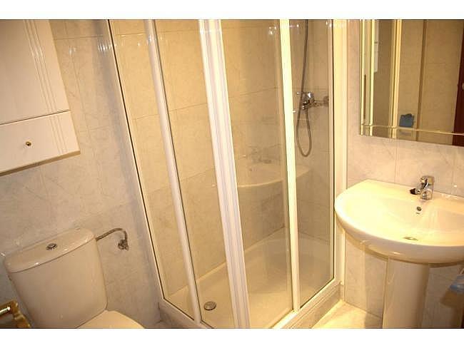 Apartamento en venta en Mont-Roig del Camp - 314024554