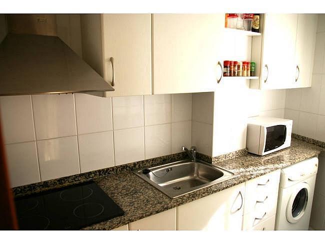 Apartamento en venta en Mont-Roig del Camp - 314024557