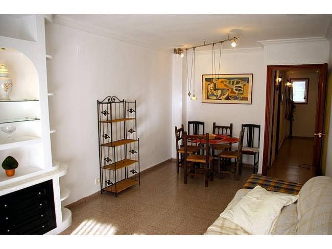 Apartamento en venta en Cambrils - 314024563