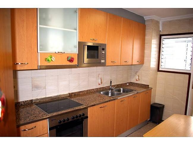 Apartamento en venta en Cambrils - 314024566