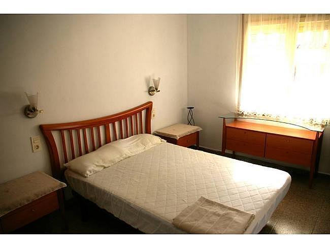 Apartamento en venta en Cambrils - 314024569