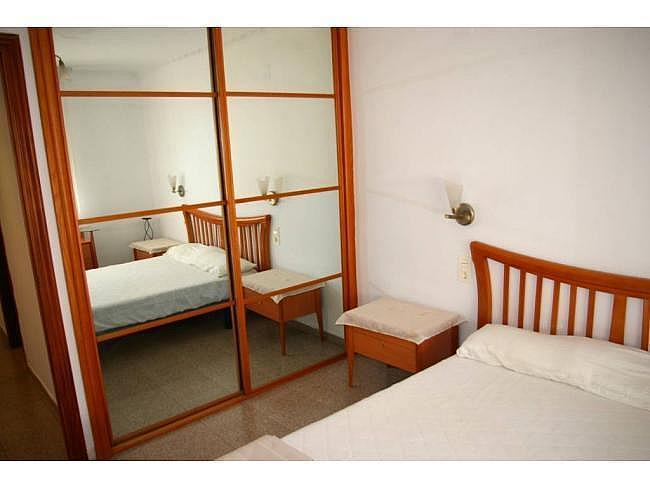 Apartamento en venta en Cambrils - 314024572