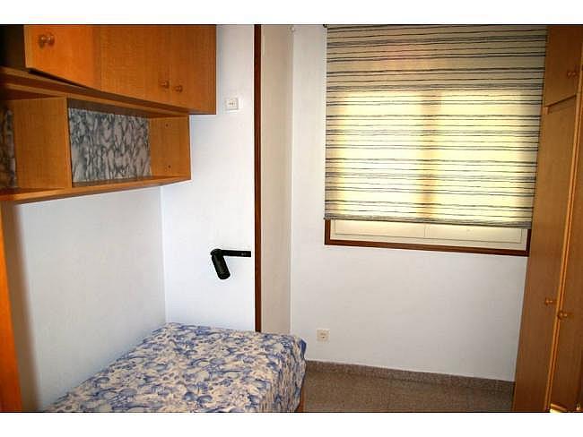 Apartamento en venta en Cambrils - 314024575