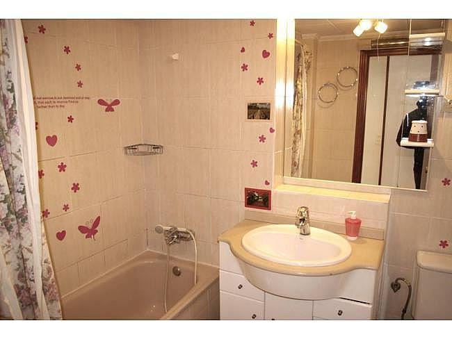 Apartamento en venta en Cambrils - 314024578