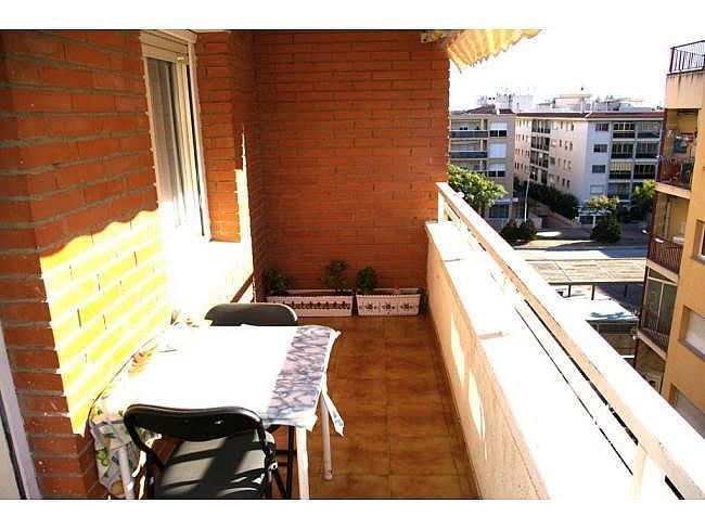 Apartamento en venta en Cambrils - 314024581