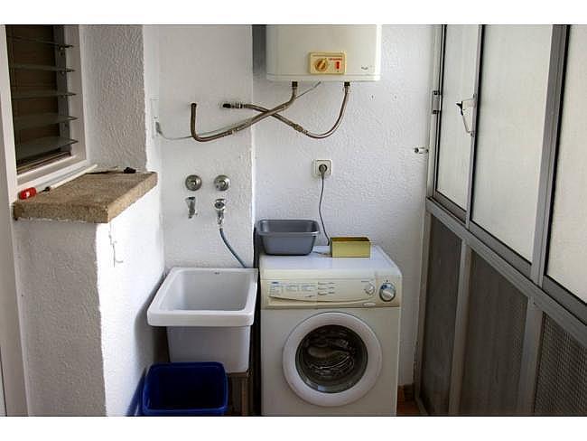 Apartamento en venta en Cambrils - 314024584