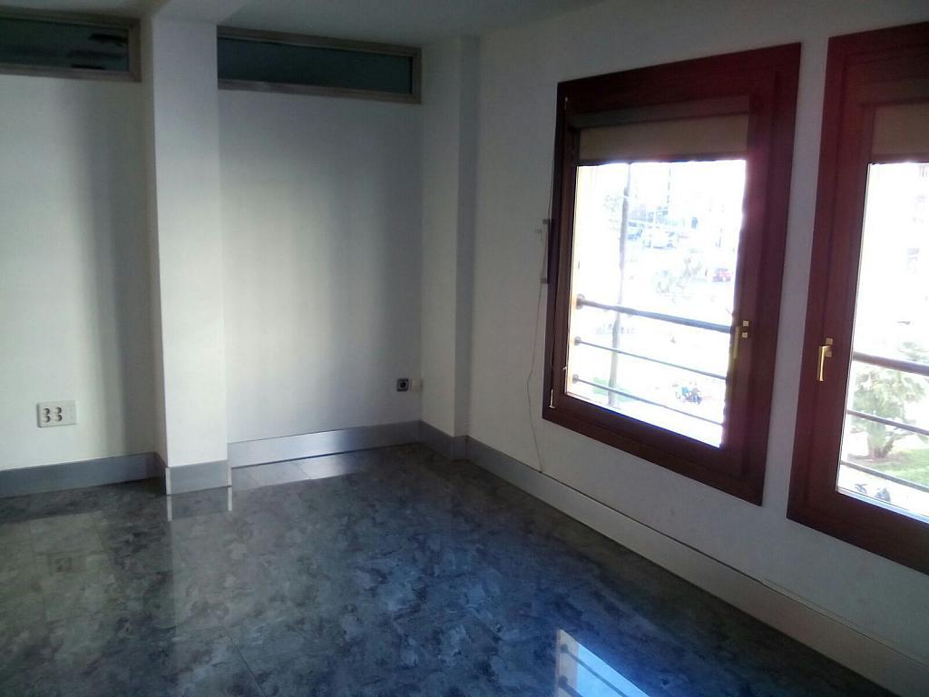 Oficina en alquiler en plaza Ayuntamiento, Sant Francesc en Valencia - 304353324