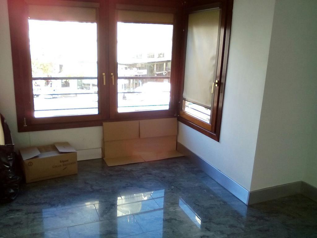 Oficina en alquiler en plaza Ayuntamiento, Sant Francesc en Valencia - 304353327