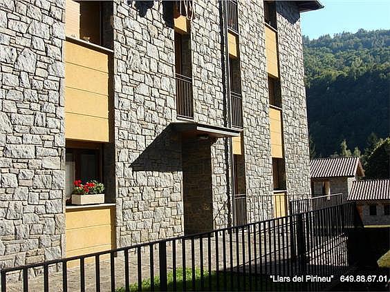 Apartamento en venta en calle Sto Domingo, Vilallonga de Ter - 327128162