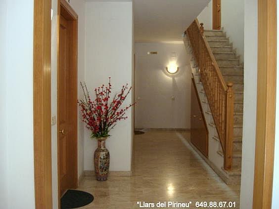 Apartamento en venta en calle Sto Domingo, Vilallonga de Ter - 327128171