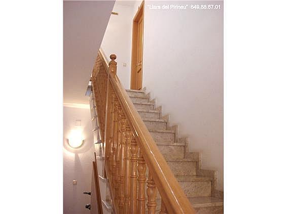 Apartamento en venta en calle Sto Domingo, Vilallonga de Ter - 327128174