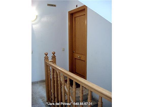 Apartamento en venta en calle Sto Domingo, Vilallonga de Ter - 327128177