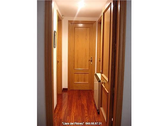 Apartamento en venta en calle Sto Domingo, Vilallonga de Ter - 327128180