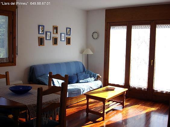 Apartamento en venta en calle Sto Domingo, Vilallonga de Ter - 327128186