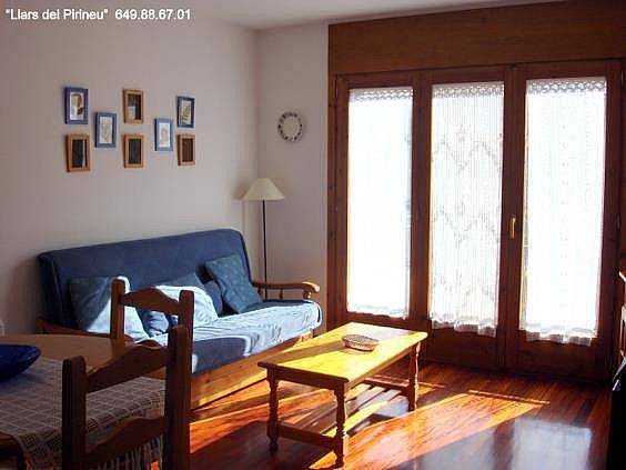 Apartamento en venta en calle Sto Domingo, Vilallonga de Ter - 327128189