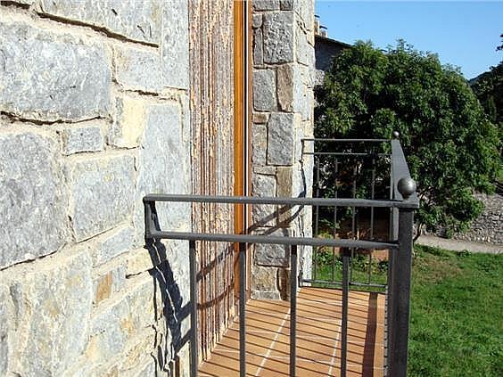 Apartamento en venta en calle Sto Domingo, Vilallonga de Ter - 327128204