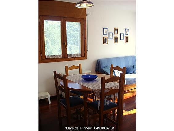 Apartamento en venta en calle Sto Domingo, Vilallonga de Ter - 327128231