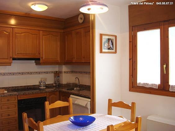 Apartamento en venta en calle Sto Domingo, Vilallonga de Ter - 327128243