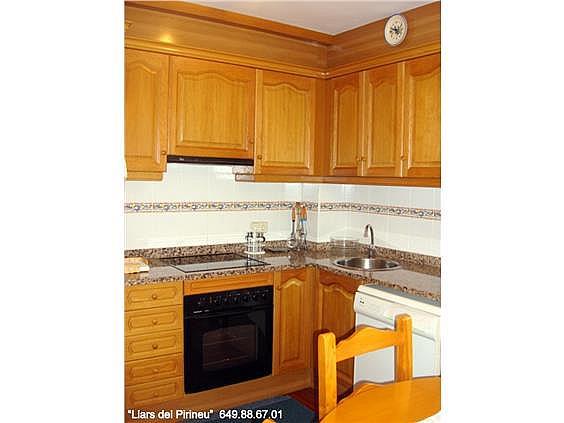 Apartamento en venta en calle Sto Domingo, Vilallonga de Ter - 327128249