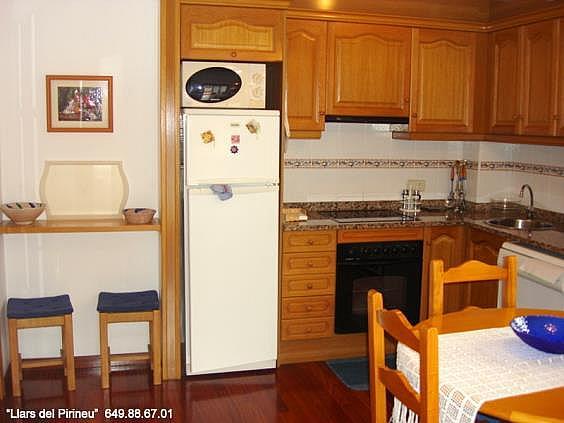 Apartamento en venta en calle Sto Domingo, Vilallonga de Ter - 327128252