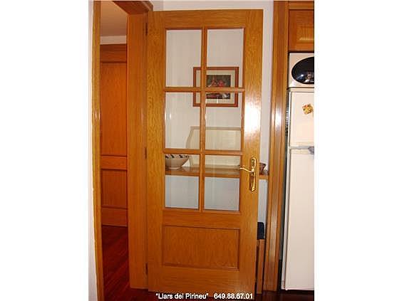 Apartamento en venta en calle Sto Domingo, Vilallonga de Ter - 327128255