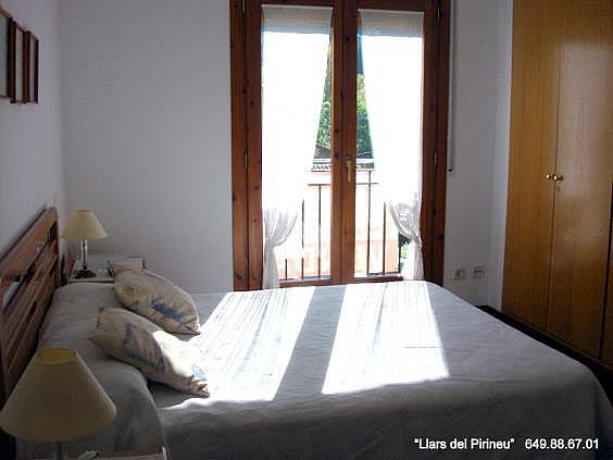 Apartamento en venta en calle Sto Domingo, Vilallonga de Ter - 327128258