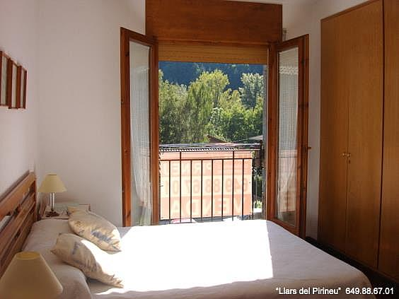 Apartamento en venta en calle Sto Domingo, Vilallonga de Ter - 327128264