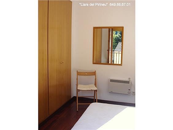 Apartamento en venta en calle Sto Domingo, Vilallonga de Ter - 327128279