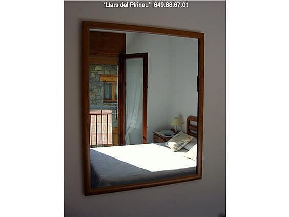 Apartamento en venta en calle Sto Domingo, Vilallonga de Ter - 327128282