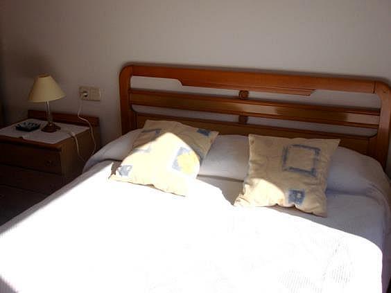 Apartamento en venta en calle Sto Domingo, Vilallonga de Ter - 327128288