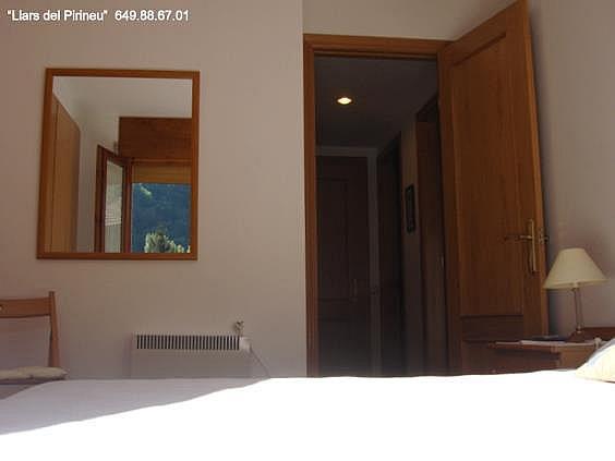 Apartamento en venta en calle Sto Domingo, Vilallonga de Ter - 327128291