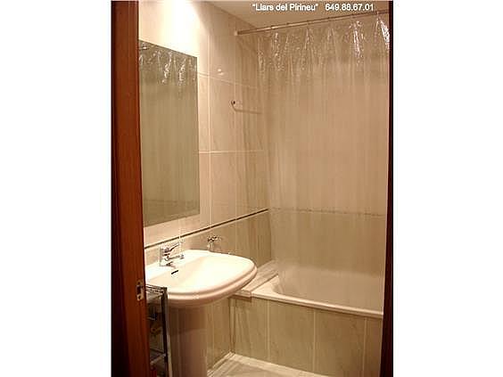 Apartamento en venta en calle Sto Domingo, Vilallonga de Ter - 327128294