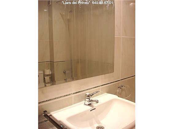 Apartamento en venta en calle Sto Domingo, Vilallonga de Ter - 327128297