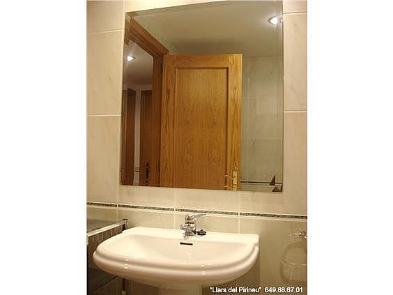 Apartamento en venta en calle Sto Domingo, Vilallonga de Ter - 327128303