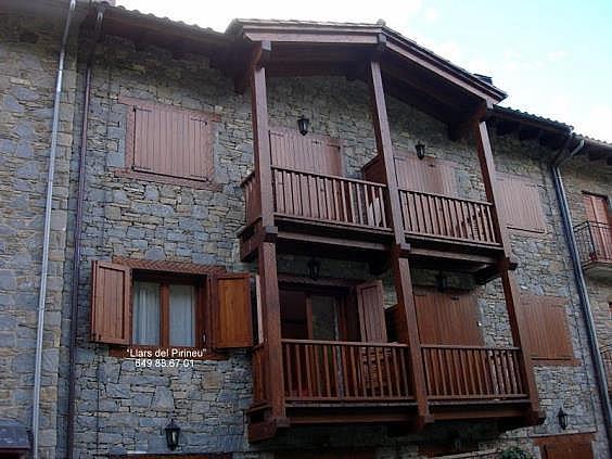 Apartamento en venta en calle Santo Domingo, Vilallonga de Ter - 204844891