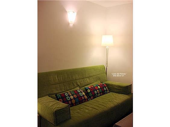 Apartamento en venta en calle Santo Domingo, Vilallonga de Ter - 204844900