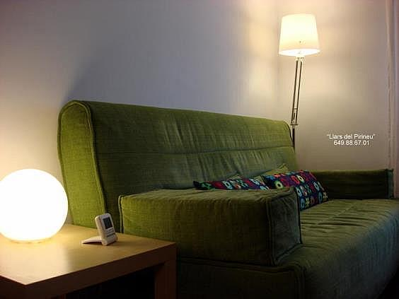 Apartamento en venta en calle Santo Domingo, Vilallonga de Ter - 204844903