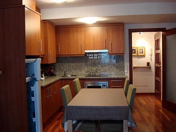Apartamento en venta en calle Santo Domingo, Vilallonga de Ter - 204844909